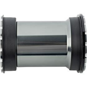 TOKEN TF37 - Pédalier - PF30 / Shimano 24mm gris/noir